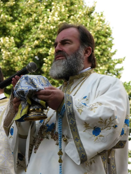 400_de_ani_bis_armeneasca_roman_ps_ioachim_03_2009
