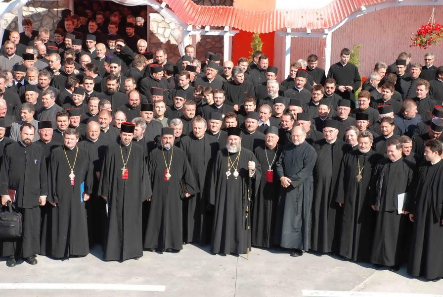 conferinta_sf_vasile_cel_mare_bacau_02_2009