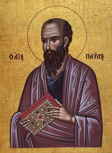 pavel_apostolul