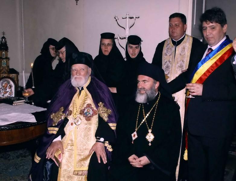 ridicare_in_rang_de_arhiepiscopie_23_2009