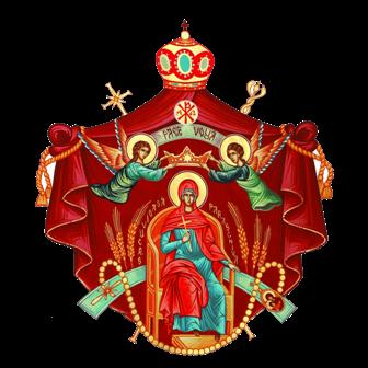 2016-Stema-Arhiepiscopiei-color-1024x1024(1)