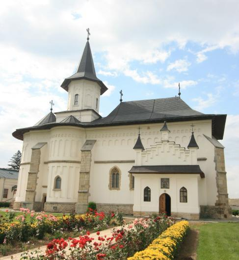 catedrala_episcopala_roman-site