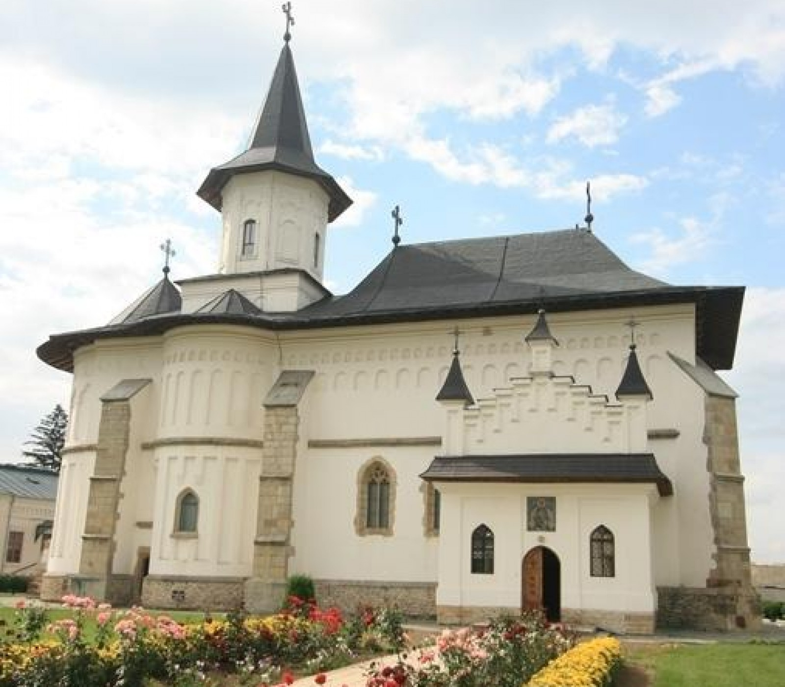 catedrala_episcopala_roman_0