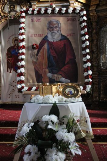 Sf. Antipa
