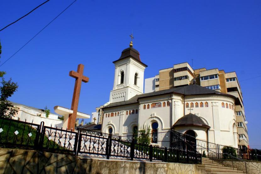 biserica_sf_ioan_bacau