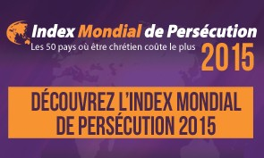 index-mondial-de-persecution