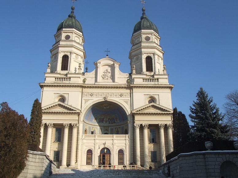catedrala_mitropolitana02