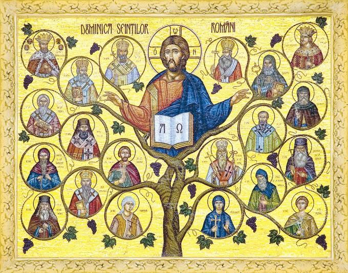 concurs-icoana-ortodoxa1