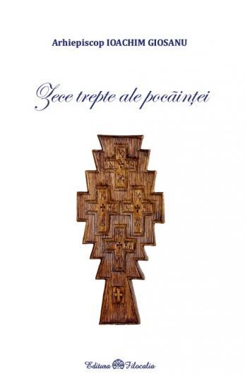 coperta_1_zece_trepte_site
