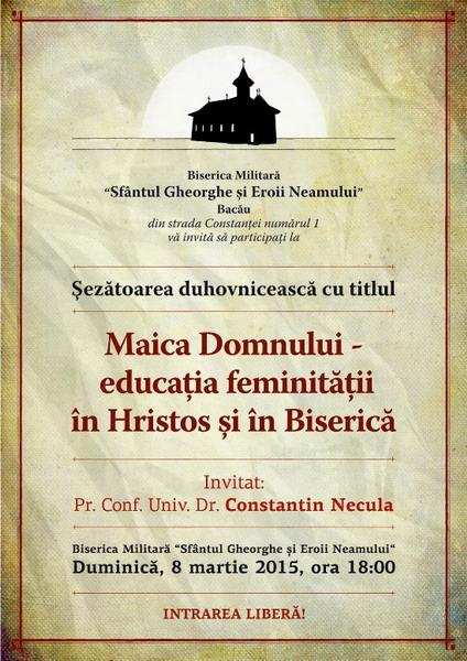 sezatori_duhovnicesti_la_biserica_militara_bacau_constantin_necula
