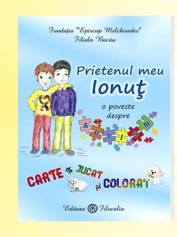 carte_ionut