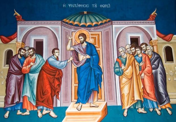 duminica_a_ii-a_dupa_pasti_-_a_sfantului_apostol_toma_1