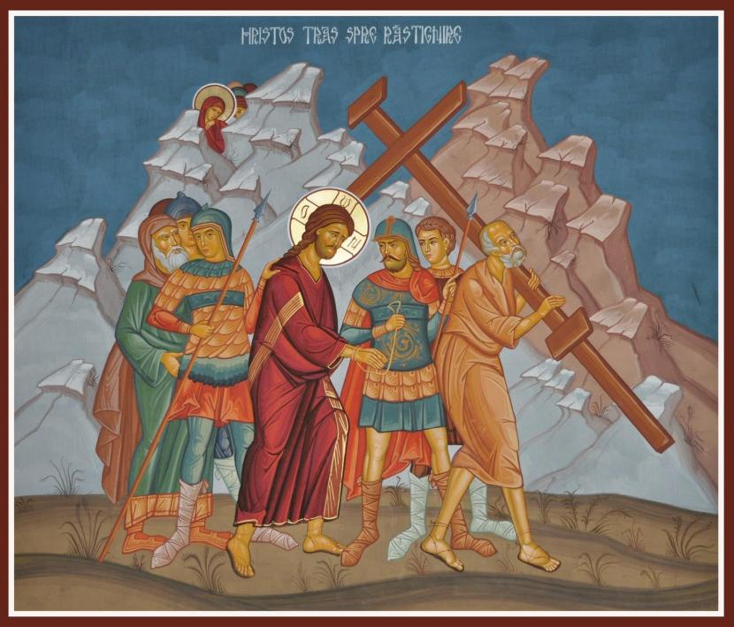 simon_din_cirene_ducand_crucea