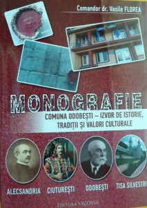 Coperta-Monografia-Odobesti-1-213x300