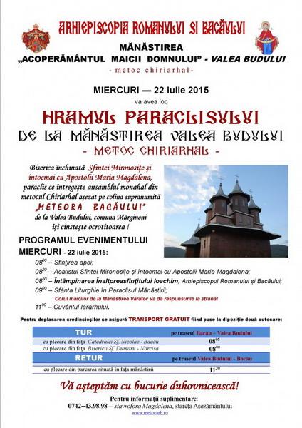 afis_metoc_-_hramul_mic_-_2015_varianta_8