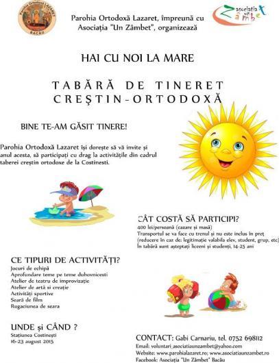 afis_tabara_mare_lazare1