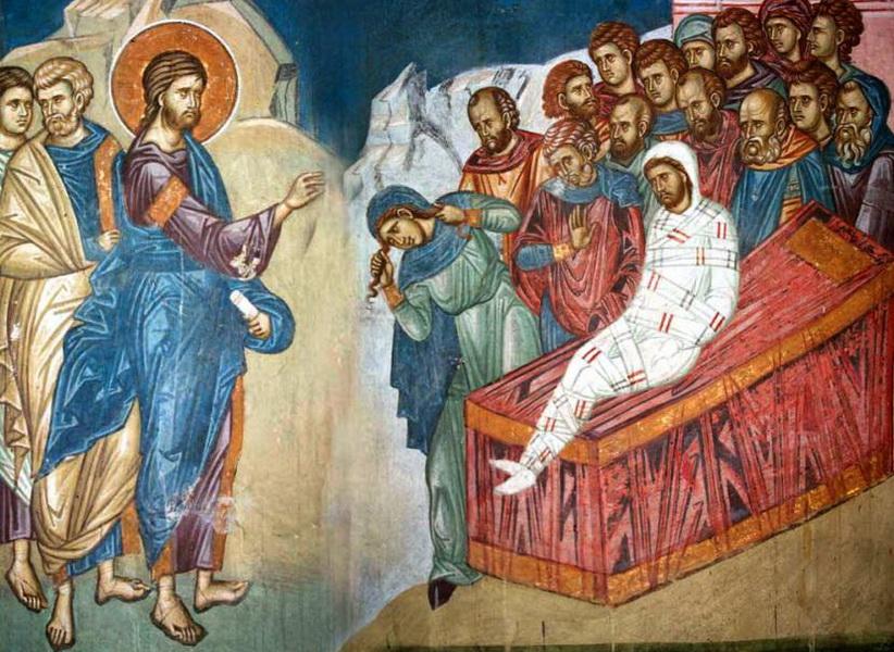 invierea-din-nain