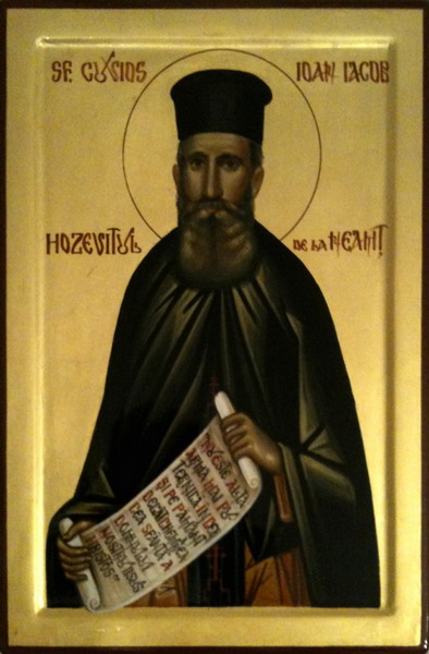 158_Sf_Cuv_Ioan_Iacob_Hozevitul