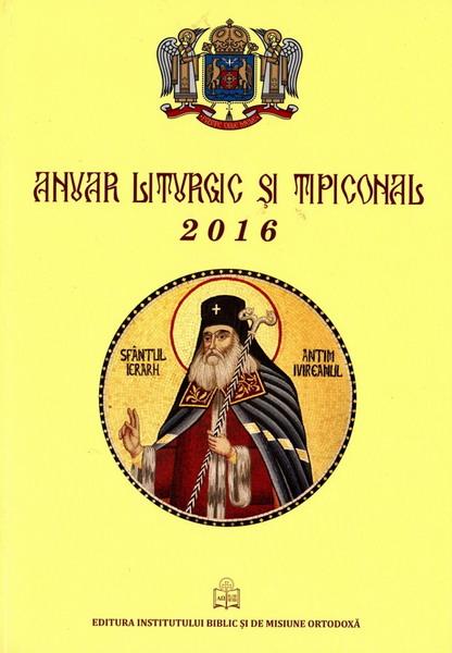Anuarul-liturgic-tipiconal_w1387_h2000_q100