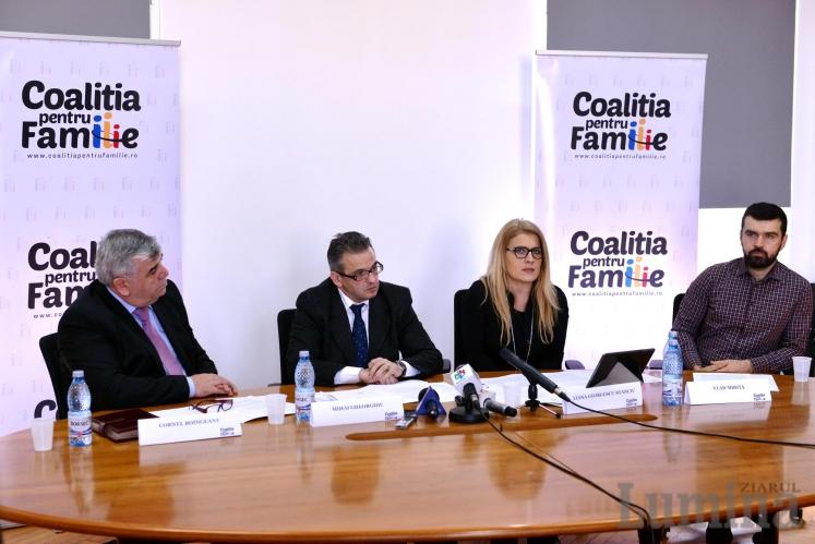 ZL_Conferinta_Coalitia_pentru_Familie-1_w747_h373_q100