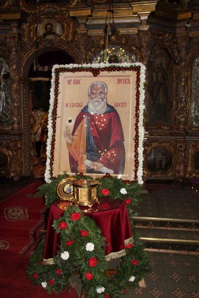 sf_cuv_antipa_la_catedrala_arhiepiscopala_roman