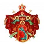 Stema-Arhiepiscopiei-color-150x150