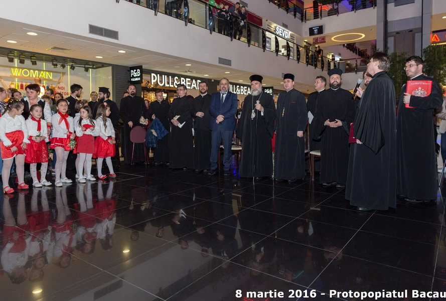 8 martie 2016 – Arena Mall 8 martie 2016 – Arena Mall 8 martie-188 martie-188 martie 2016 – Arena Mall 8 martie-188 martie-18