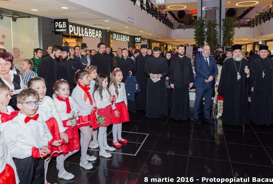 8 martie 2016 – Arena Mall 8 martie 2016 – Arena Mall 8 martie-218 martie-218 martie 2016 – Arena Mall 8 martie-218 martie-21