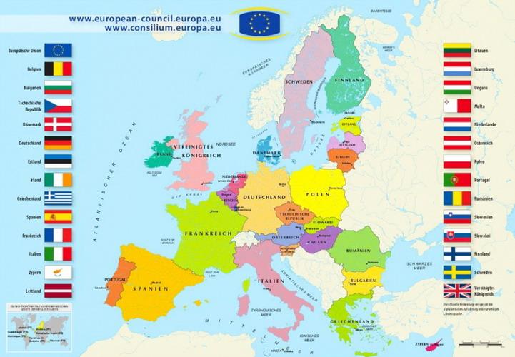 karte-europaeische-union_w747_h373_q100