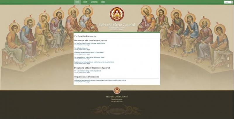 sfantul_sinod_pan-ortodox