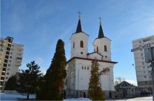 Biserica-Sf-Nicolae-10