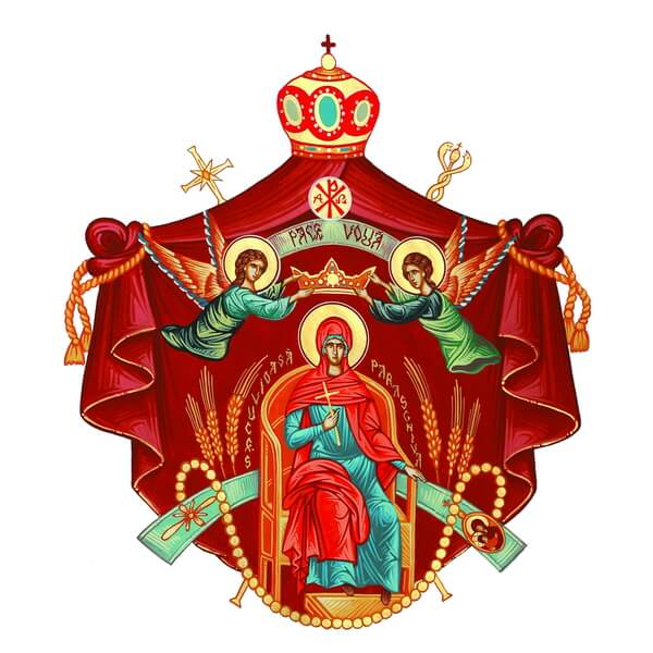 Stema-Arhiepiscopiei-color