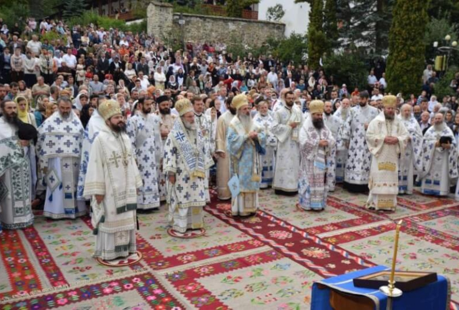 hram-manastirea-sihastria-foto-tudorel-rusu_9
