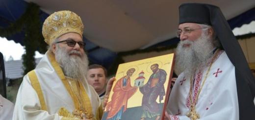 patriarhul-antiohiei-manastirea-putna-foto-stefan-cojocariu_21