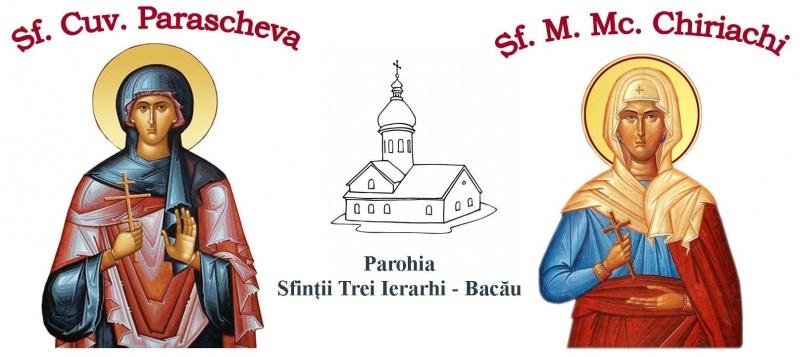 sf-parascheva-si-sf-chiriachi-v-2