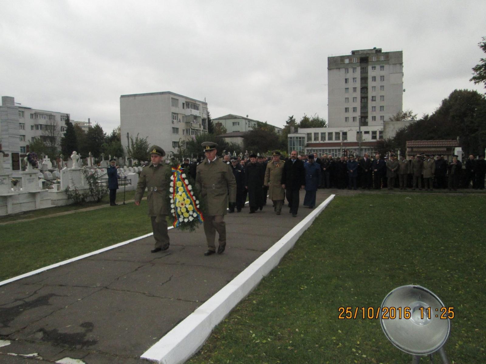 ziua-armatei2