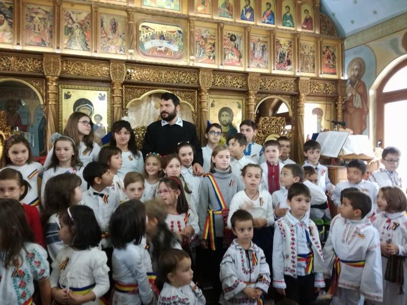 intrarea-domnului-in-ierusalim-1-decembrie-2016