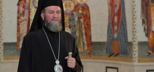 sfantul-sinod-a-ales-pe-noul-episcop-al-maramuresului-si-satmarului
