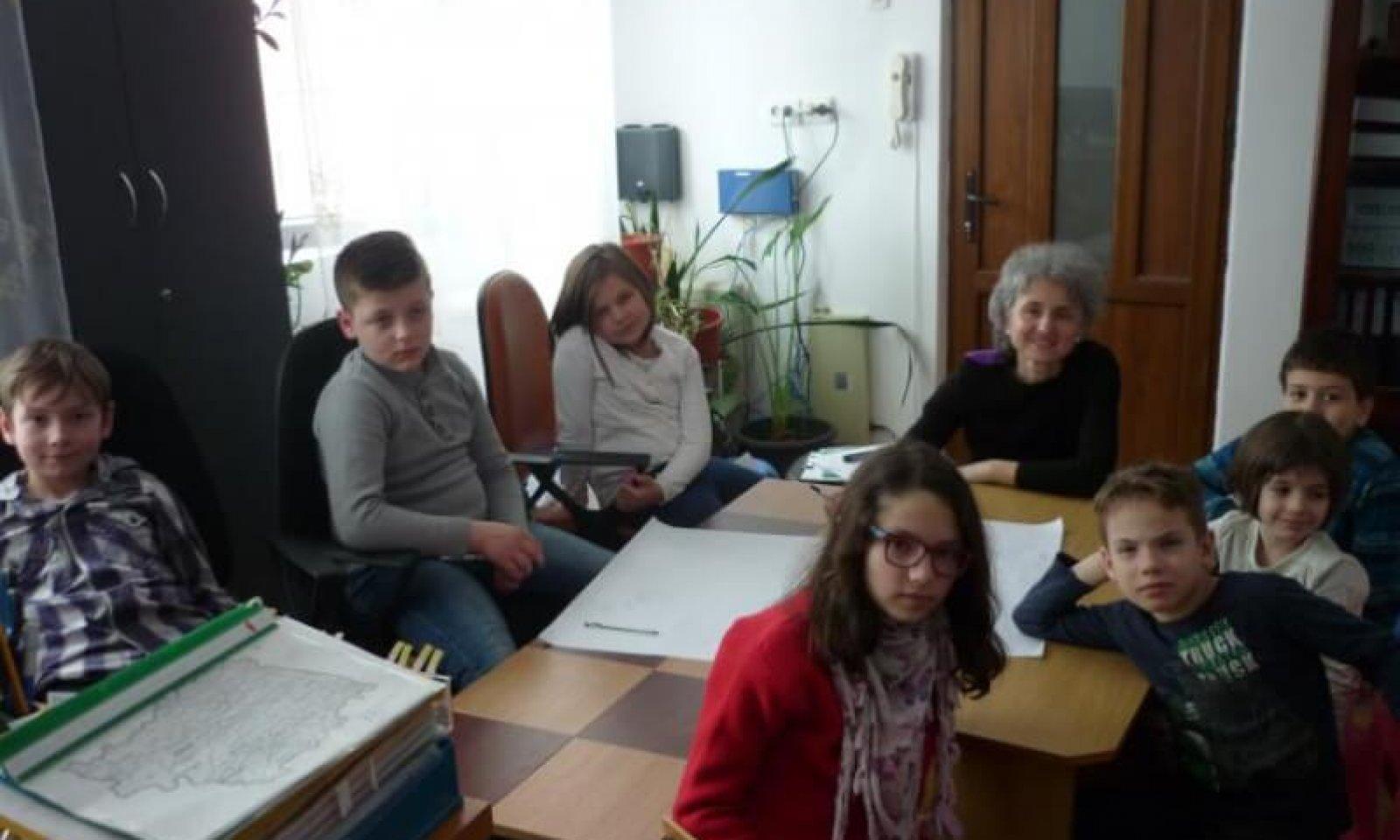 atelier_copii-_alimentatia_sanatoasa