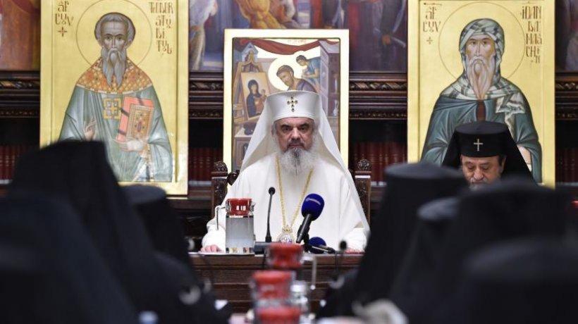 noi-hotarari-ale-sfantului-sinod-al-bisericii-ortodoxe-romane-12