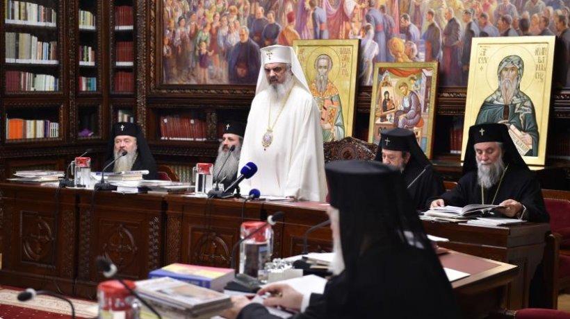 noi-hotarari-ale-sfantului-sinod-al-bisericii-ortodoxe-romane-5