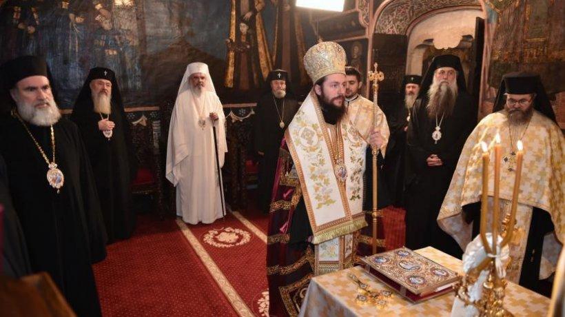 noi-hotarari-ale-sfantului-sinod-al-bisericii-ortodoxe-romane-8