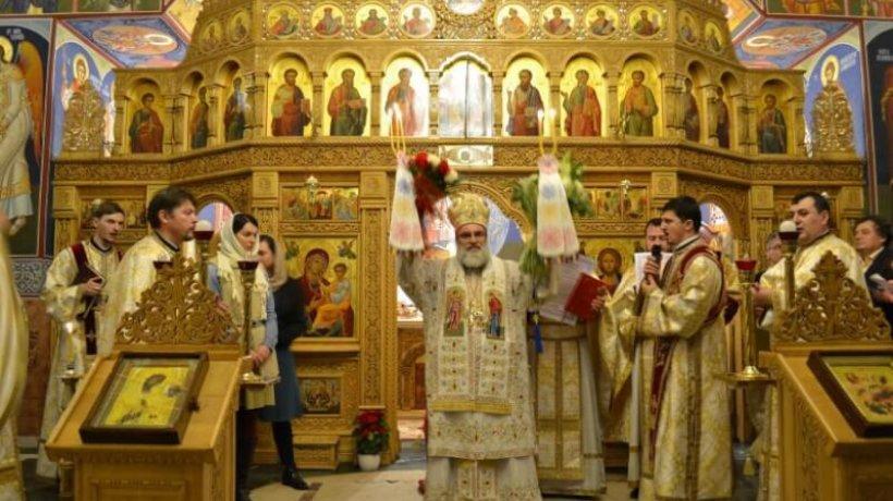 31_dec_catedrala_bc_09