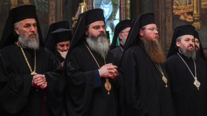 rugaciuni-inainte-de-intrunirea-adunarii-nationale-bisericesti-slujba-ceasurilor-si-te-deum-in-catedrala-patriarhala-10