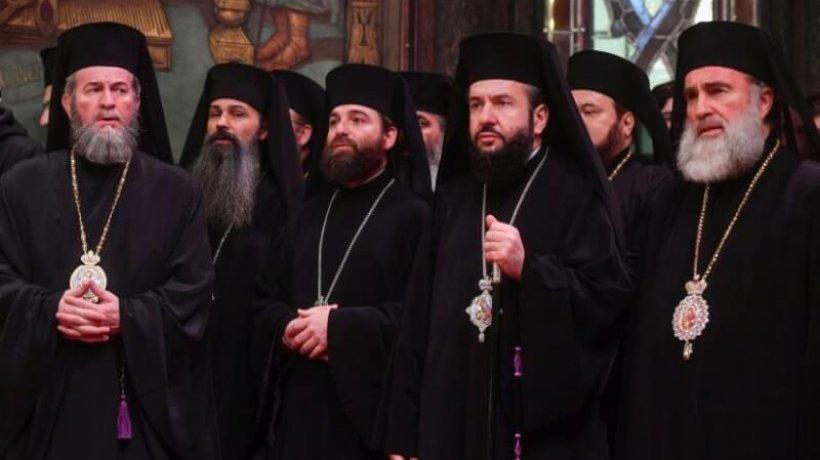 rugaciuni-inainte-de-intrunirea-adunarii-nationale-bisericesti-slujba-ceasurilor-si-te-deum-in-catedrala-patriarhala-9