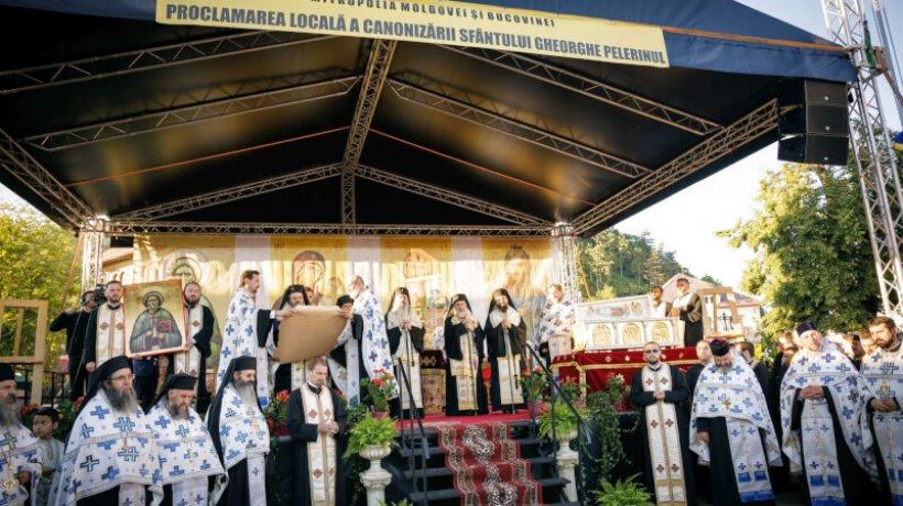 02_canonizare_sf-gheorghe-pelerinul_foto-oana-nechifor–9-_w2000_h1333_q100