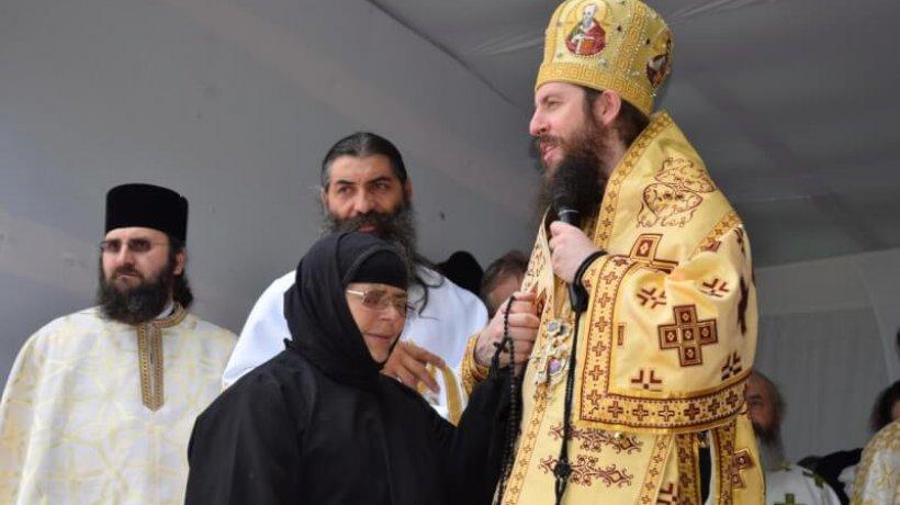 Hram Sf. Olga 2018 (10)