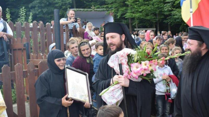 Hram Sf. Olga 2018 (2)