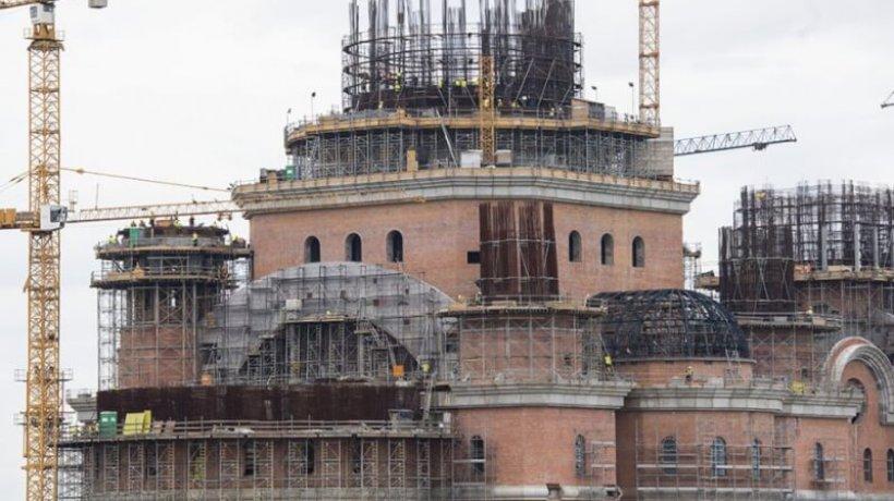Catedrala-Manturii-foto-iulie-2018-1-890×594.x71918