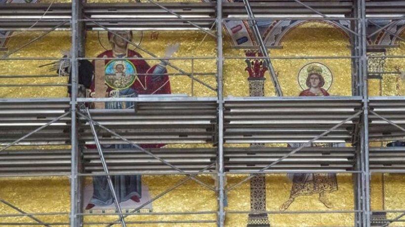 Catedrala-Manturii-foto-iulie-2018-2-890×594.x71918
